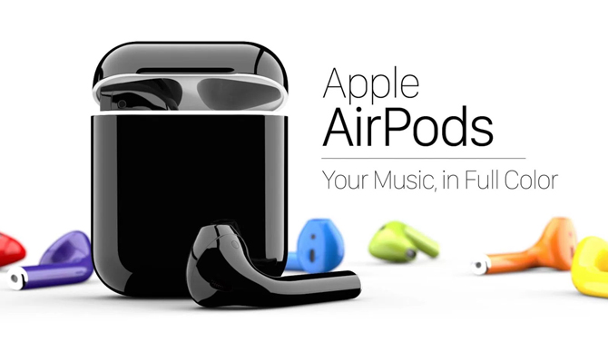 AirPods colors.jpg