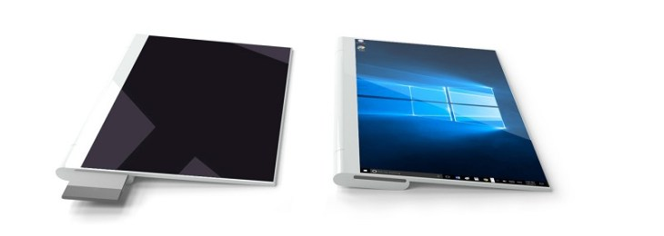 Intel-and-its-computer-on-a-card-wants-to-make-laptops-an-accessory