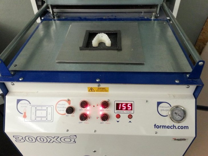 heres-where-it-started-to-get-very-exciting-he-writes-the-3d-printing-of-the-molds