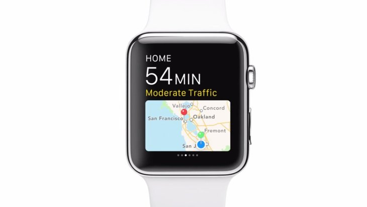 maps-work-on-apple-watch-too