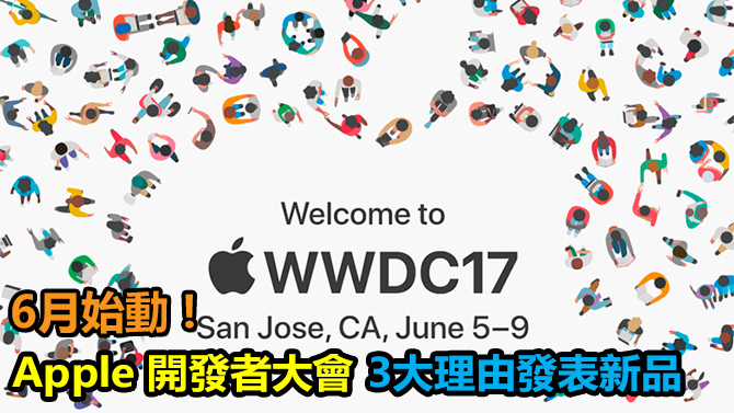 wwdc_feature image