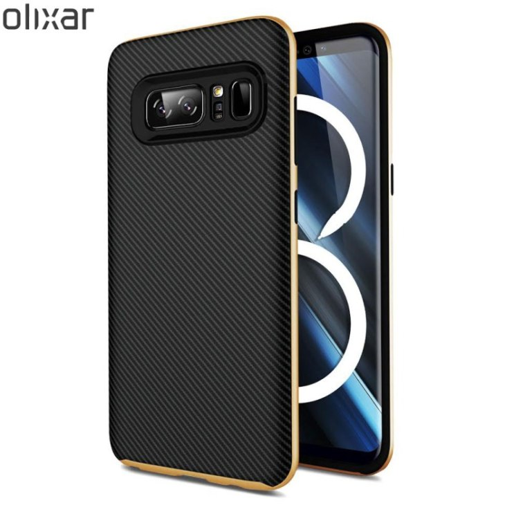 galaxy-note-8-olixar-case-3