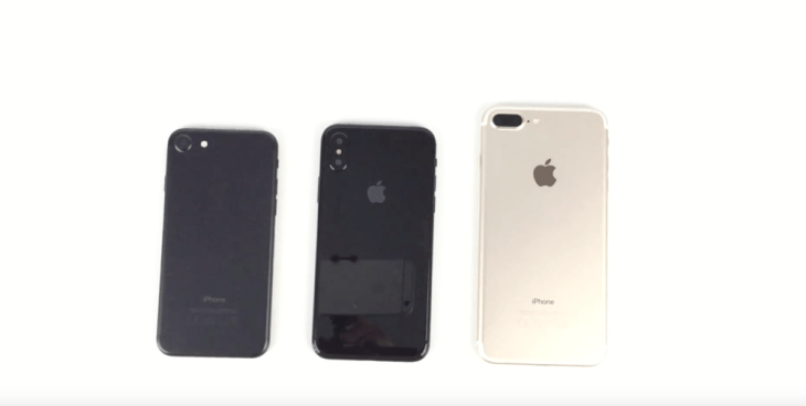 iphone-8-compare