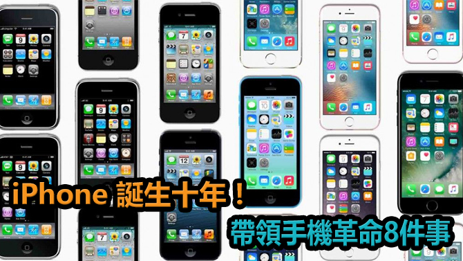 iphone10year_feature image