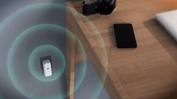 iPhone-8-concept-with-wireless-charging