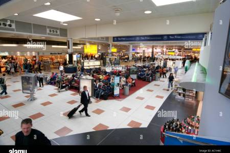 Gatwick airport north terminal arrivals full hd maps locations meet and greet gatwick north terminal meet and greet gatwick south how to get to gatwick airport gatwick airport north terminal outside view stock photo m4hsunfo