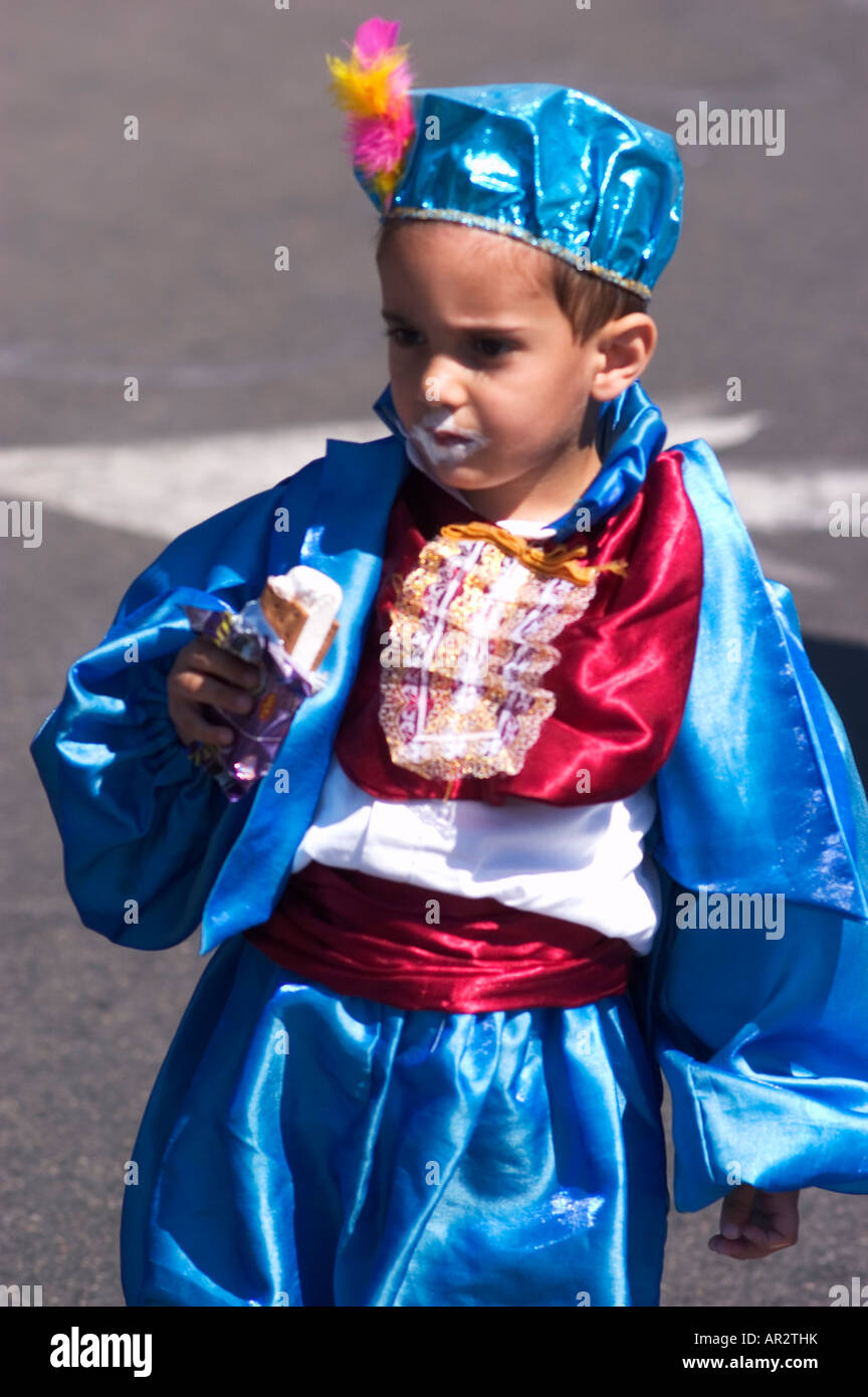 Image result for Purim and dressing up image