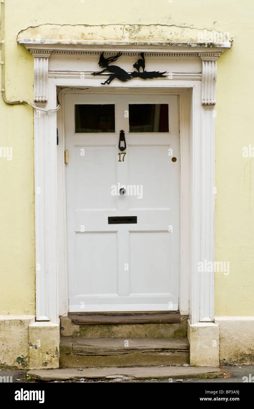 How To Paint Door Frames Make Your Own Door Paint Wooden Door Frames How To  Paint Door Frames Make Your Own Door Paint Wooden Door Frames White ODL  TriSYS ...