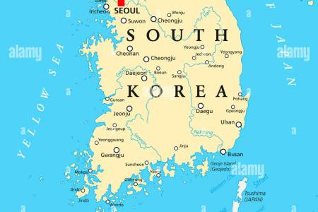Seoul korea on world map full hd pictures 4k ultra full wallpapers south korea map map of south korea south korea map seoul on world map and travel information download free seoul on incheon south korea facts and gumiabroncs Gallery