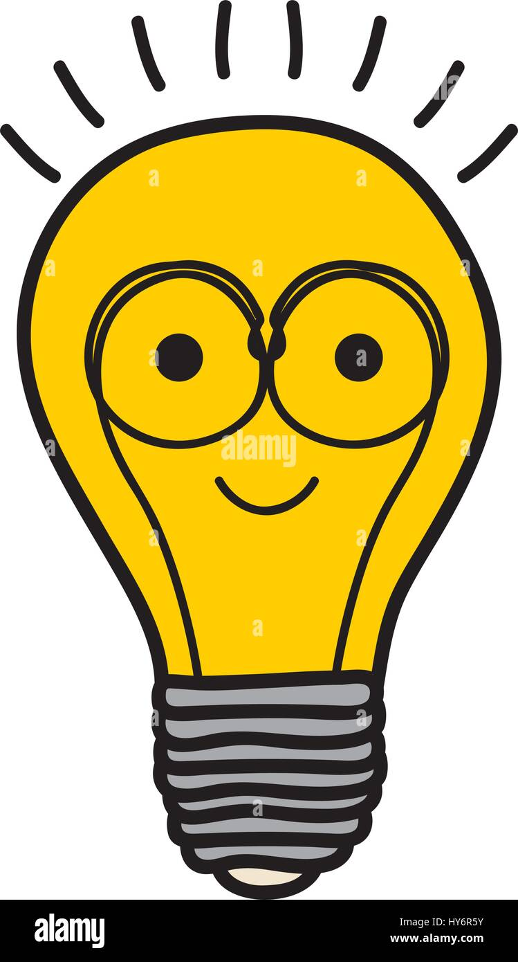 Electric Bulb Images