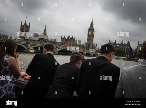 Big Ben Brexit Stock Photos & Big Ben Brexit Stock Images ...