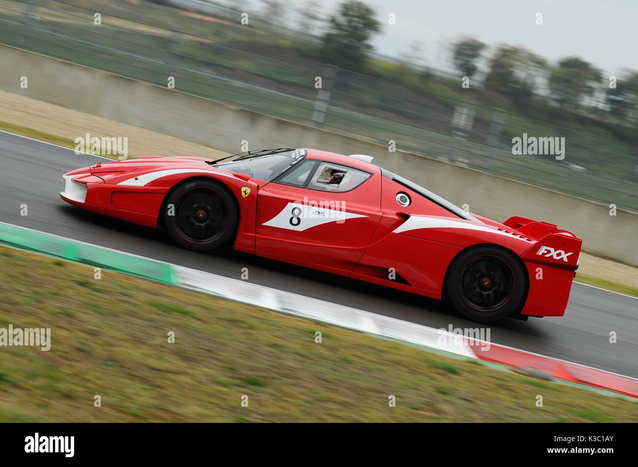 Racing Engine Stock Photos Amp Racing Engine Stock Images