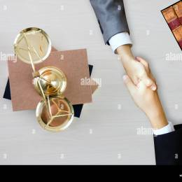 Attorneys Judge Stock Photos Attorneys Judge Stock Images Alamy