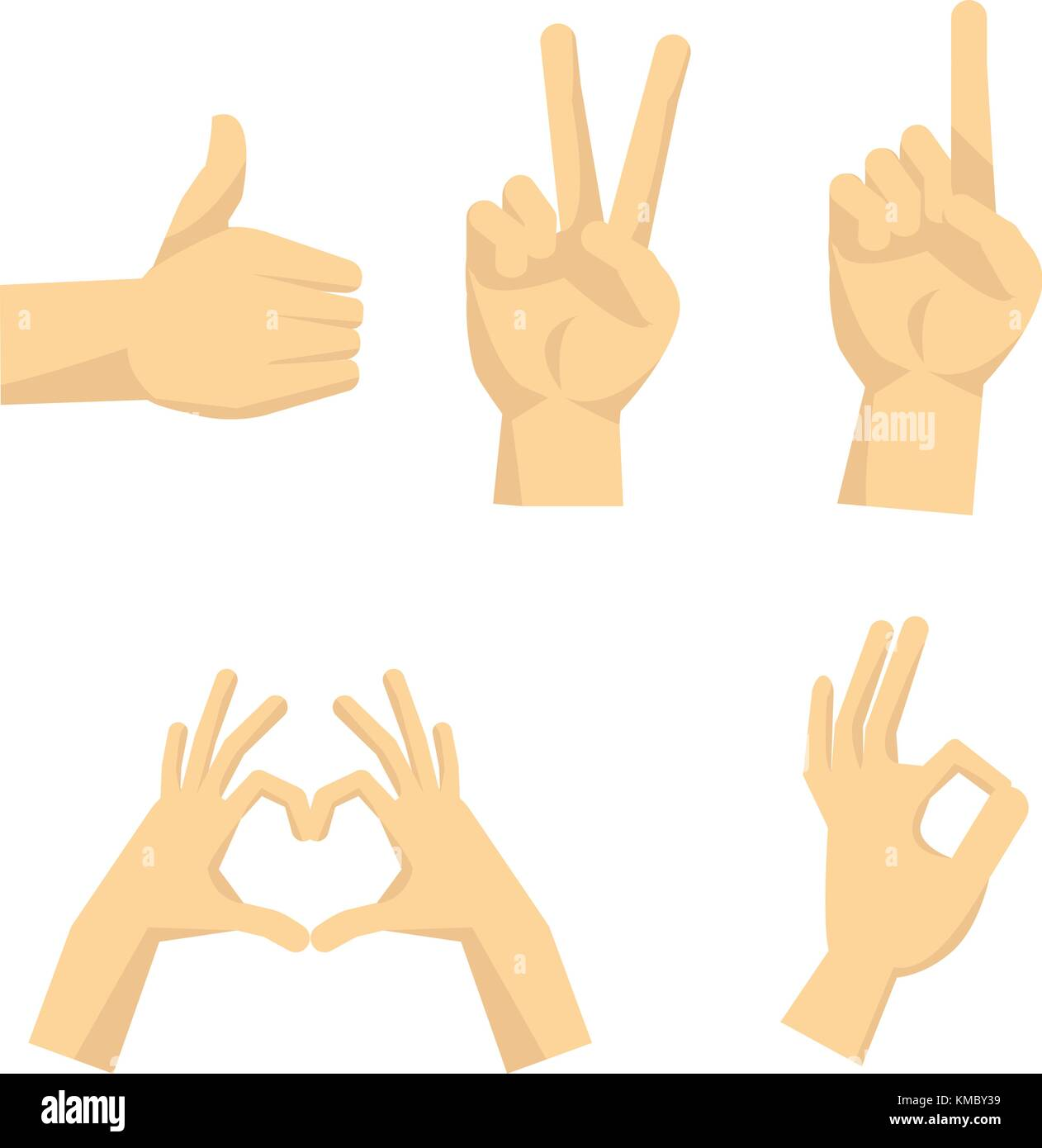 Counting Vector Vectors Stock Photos Amp Counting Vector