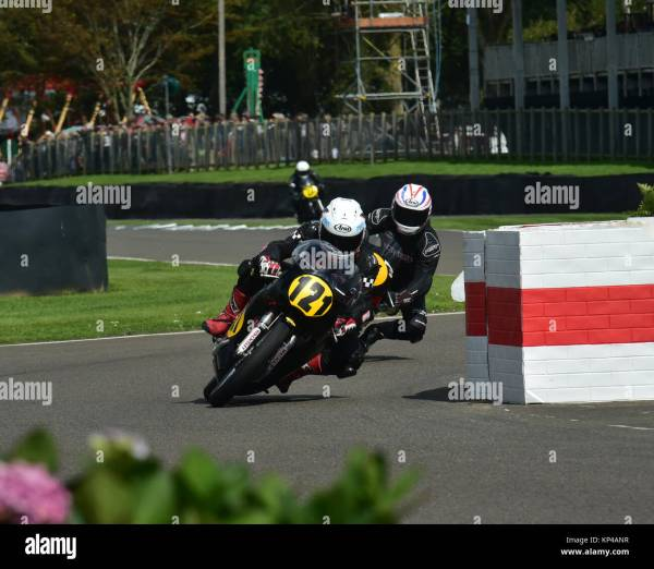 Matchless G50 Stock Photos & Matchless G50 Stock Images ...