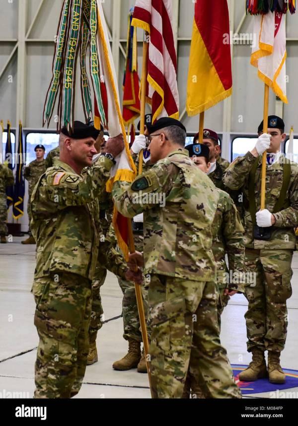 Nato Supreme Allied Commander Europe Stock Photos & Nato ...