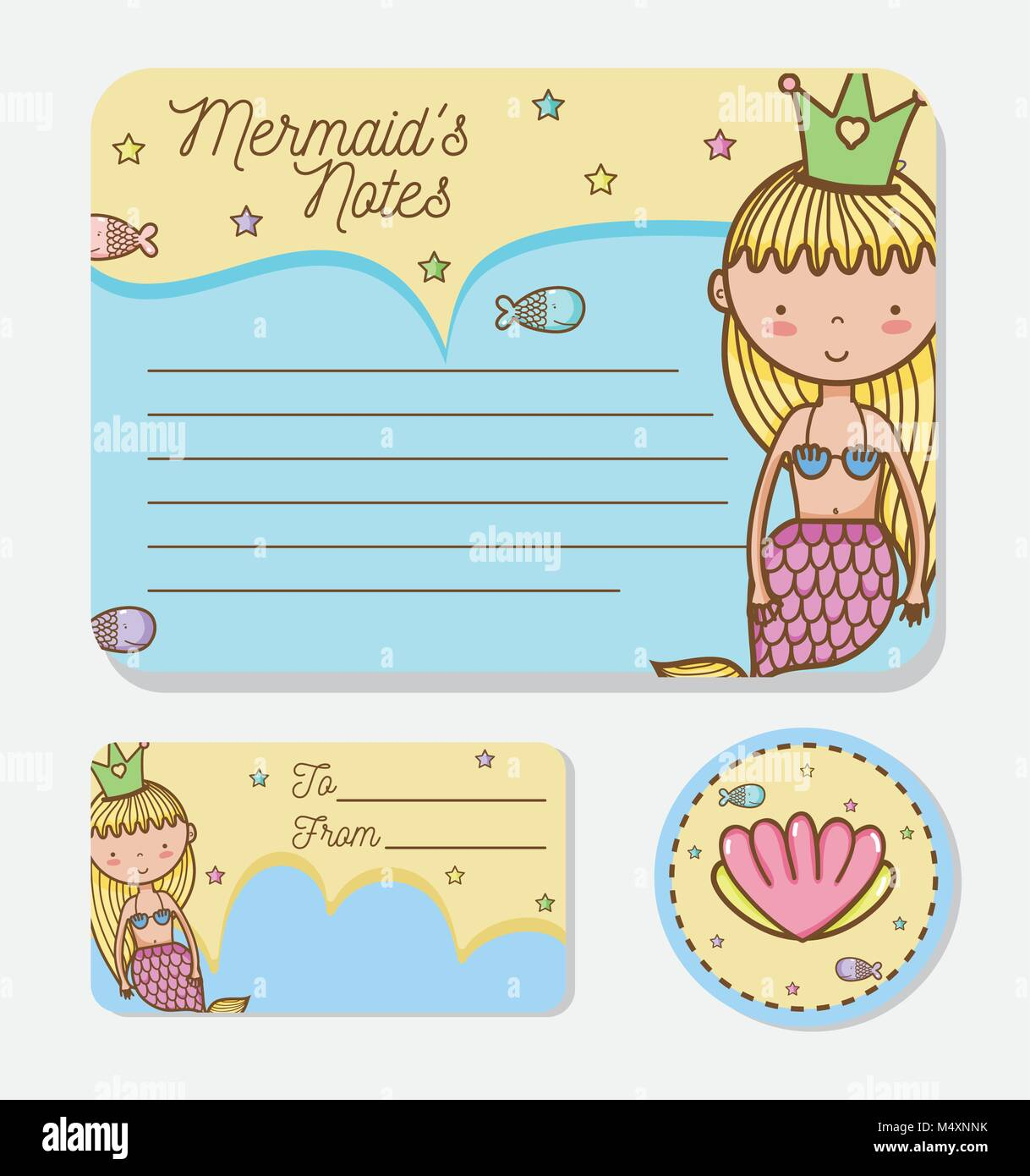 Printable Stock Photos Amp Printable Stock Images