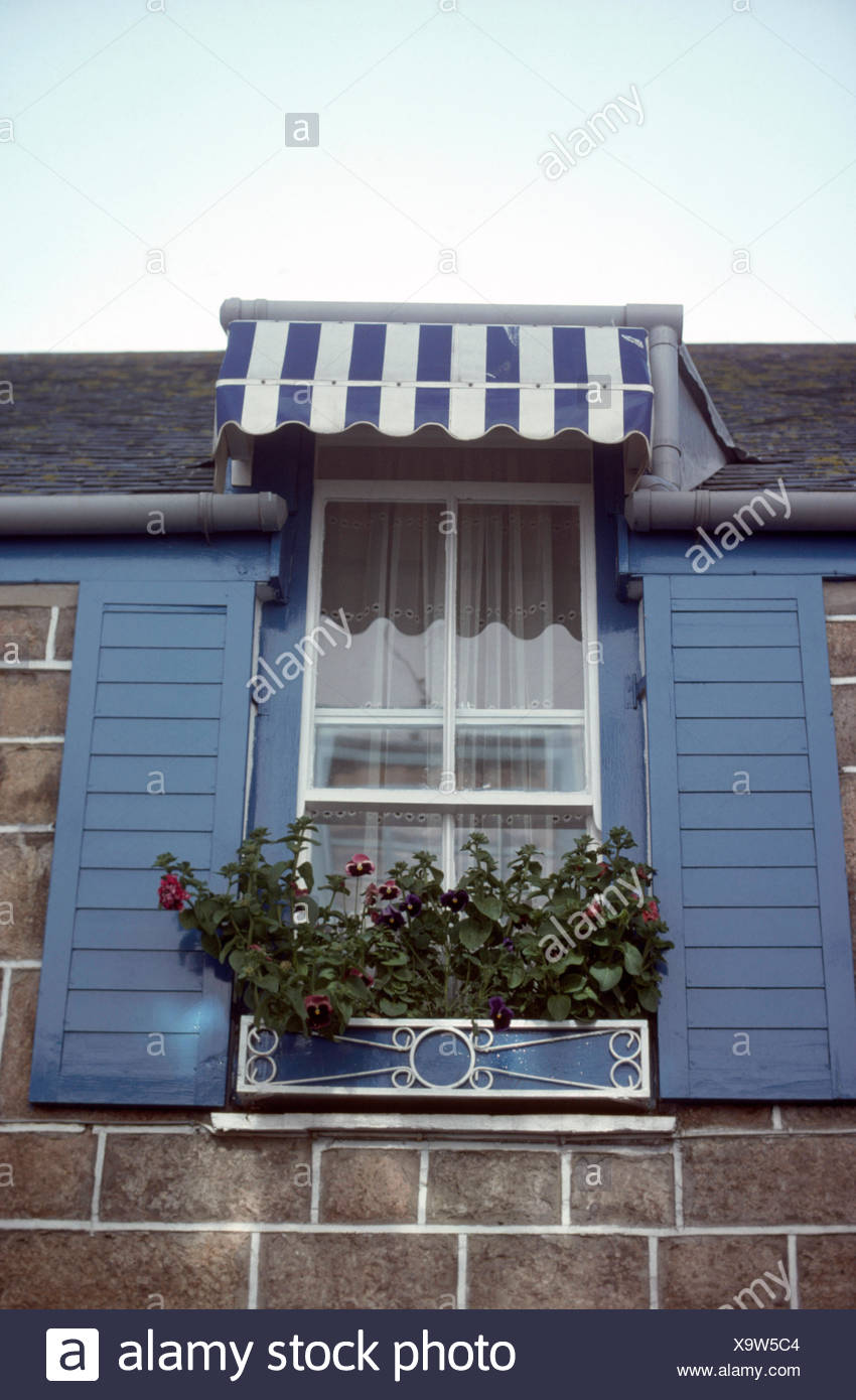29 Awning Shutter Windows Picture