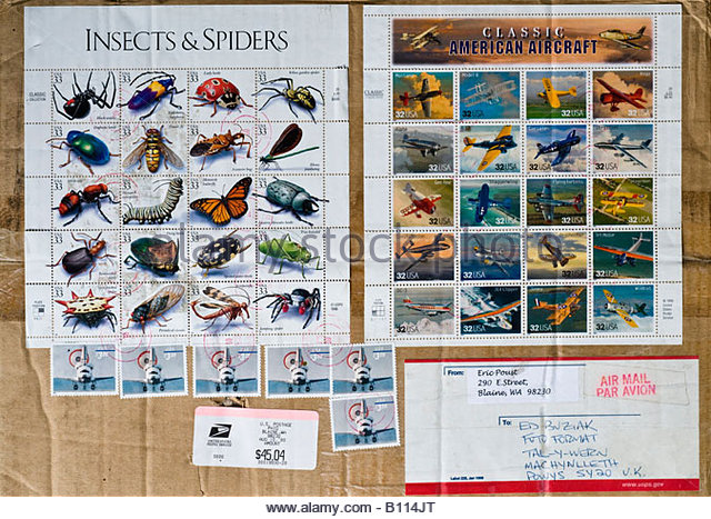 Turkish Values Rare Stamps