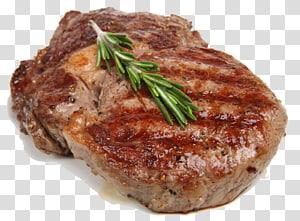 два сырых мяса, красное мясо говядина, мясо PNG | HotPNG