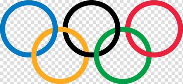 Летняя Олимпиада-2016 Летняя Олимпиада-2012 Международный ...