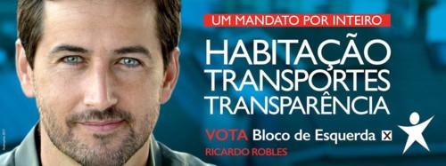 ricardo_robles_twtr.jpg