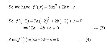 stewart-calculus-7e-solutions-Chapter-3.3-Applications-of-Differentiation-53E-2
