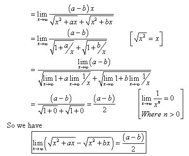 stewart-calculus-7e-solutions-Chapter-3.4-Applications-of-Differentiation-21E-1