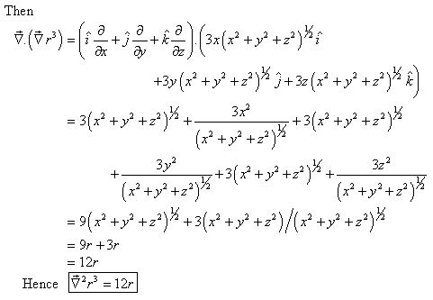 Stewart-Calculus-7e-Solutions-Chapter-16.5-Vector-Calculus-30E-4