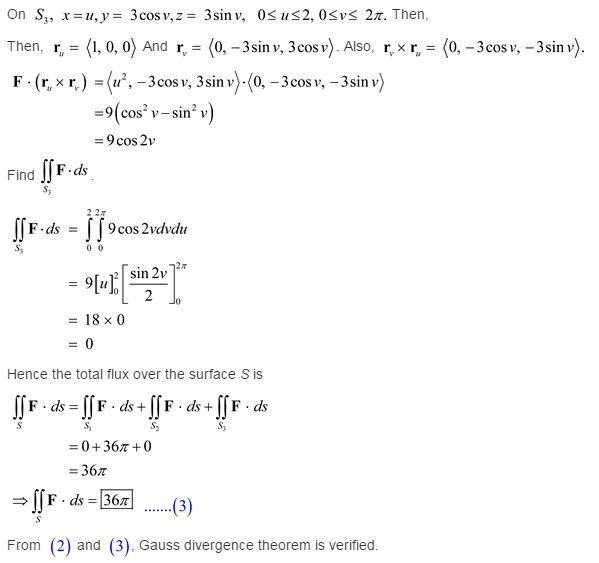 Stewart-Calculus-7e-Solutions-Chapter-16.9-Vector-Calculus-4E-7