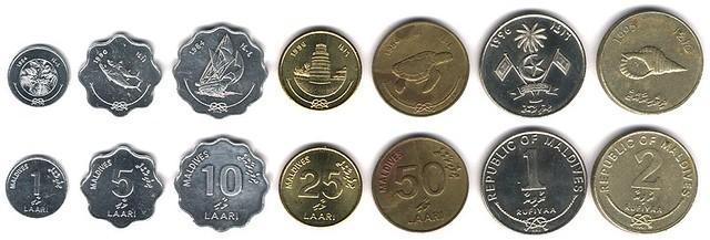 硬幣_Fotor.jpg