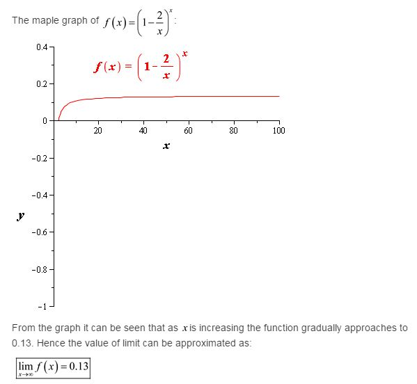 stewart-calculus-7e-solutions-Chapter-3.4-Applications-of-Differentiation-6E-1