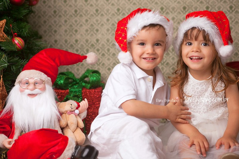 lovelylove-danibonifacio-minisessao-natal-ensaio-book-temanatal-infantil-criança2