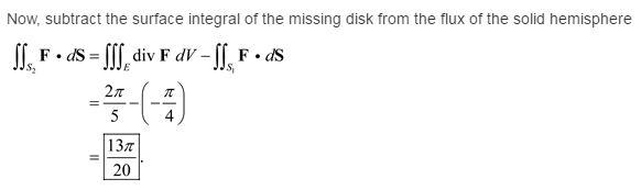 Stewart-Calculus-7e-Solutions-Chapter-16.9-Vector-Calculus-17E-8