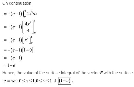 Stewart-Calculus-7e-Solutions-Chapter-16.7-Vector-Calculus-28E-3