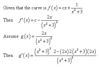 stewart-calculus-7e-solutions-Chapter-3.3-Applications-of-Differentiation-70E