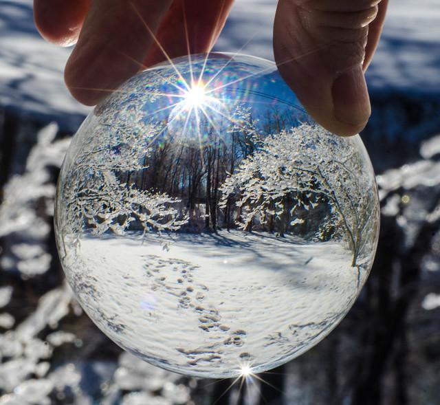 Snow Globe (31 of 31)