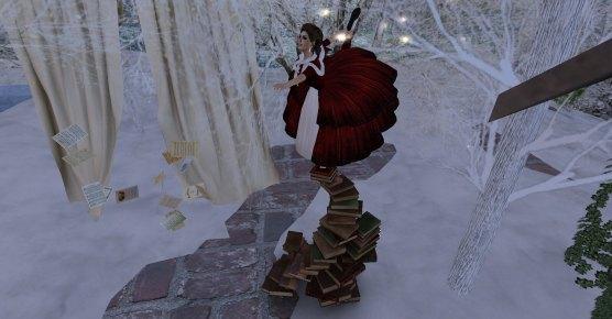 FairyTale_005