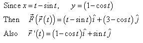 Stewart-Calculus-7e-Solutions-Chapter-16.2-Vector-Calculus-39E-1