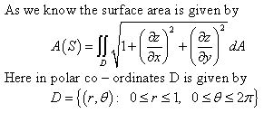Stewart-Calculus-7e-Solutions-Chapter-16.6-Vector-Calculus-52E-2