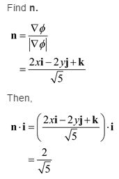 Stewart-Calculus-7e-Solutions-Chapter-16.8-Vector-Calculus-12E-4