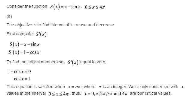 stewart-calculus-7e-solutions-Chapter-3.3-Applications-of-Differentiation-40E