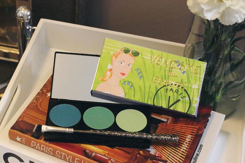 vendome-paris-beaute-green-palette-7
