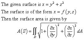 Stewart-Calculus-7e-Solutions-Chapter-16.6-Vector-Calculus-46E