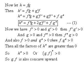 stewart-calculus-7e-solutions-Chapter-3.3-Applications-of-Differentiation-59E-1