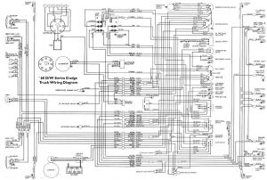 Heater schematic  SweptlineORG