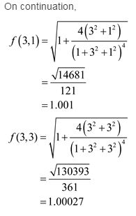 Stewart-Calculus-7e-Solutions-Chapter-16.6-Vector-Calculus-55E-6
