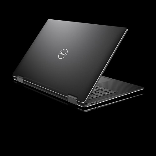 Dell XPS 13 2-in-1 Image_3
