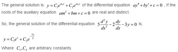 Stewart-Calculus-7e-Solutions-Chapter-17.1-Second-Order-Differential-Equations-15E-2