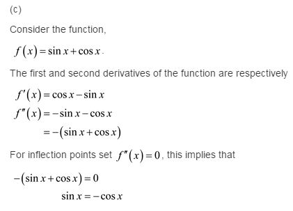 stewart-calculus-7e-solutions-Chapter-3.3-Applications-of-Differentiation-13E.3